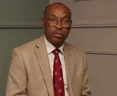 NEITI Moves To Recover N69.51bn, $5.31bn Statutory Revenue