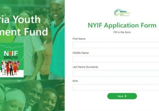 NYIF Loan: CBN Has Released Only N3bn Out Of N12.5bn