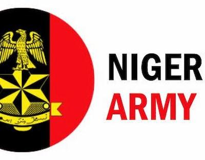 Preventing Adversaries From Arising In Nigeria