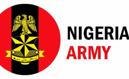Preventing Adversaries From Arising In Nigeria