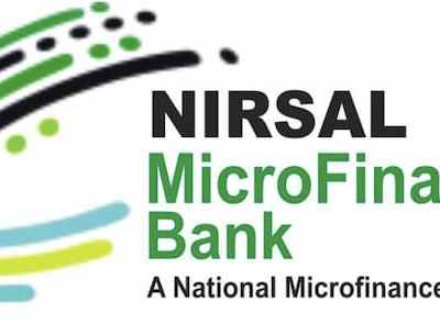 NIRSAL Microfinance Loan Application, How To Apply
