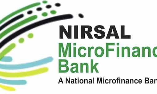 NIRSAL Covid-19 Loan 2021: BVN Validation, How To Apply, Check Status And Latest News Updates