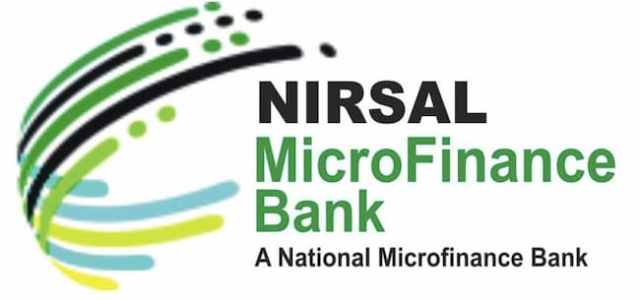 NIRSAL Microfinance Loan Application, How To Apply