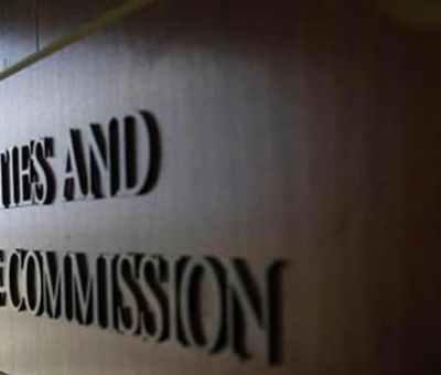 SEC, NECA Partner To Bridge Gap Between Issuers, Regulators