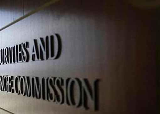 SEC, EFCC Collaborate To Fight Capital Market Crimes
