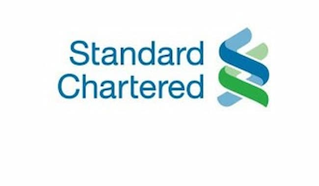Standard Chartered Commits USD 200m Facility For COVID-19 Vaccination Acquisition Programme