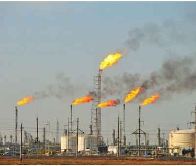 23% Of Africa's Oil, Gas Projects To Come From Nigeria By 2025 - Report