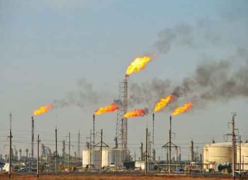 Why Nigeria Can Not Transition To Renewable Fuel Just Yet - Sylva