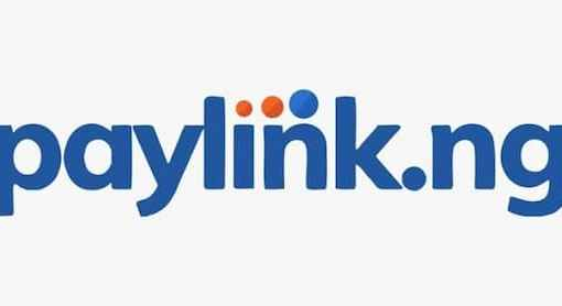 Paylink Partners Google, To Train 15,000 MSMEs