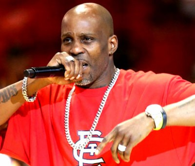 Rapper, DMX Dies At 50