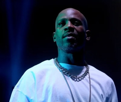 Stop The Rumors, DMX Is Still Alive, Artist's Manager Appeals