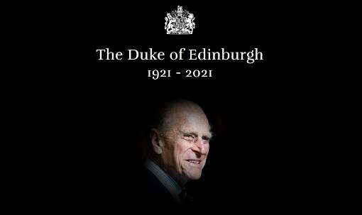 Premier League, Other Sports Moved Due To Prince Philip's Burial