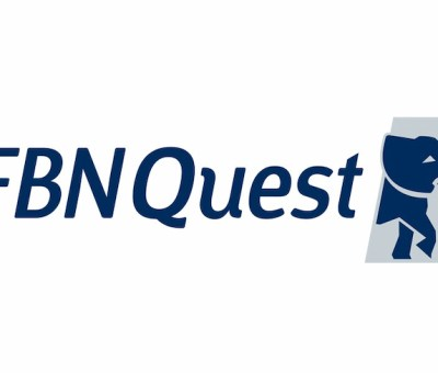 FBNQuest Drives Financial Literacy