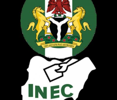 """""""E-results Will Improve Quality Of Electoral Process"""" - INEC"""