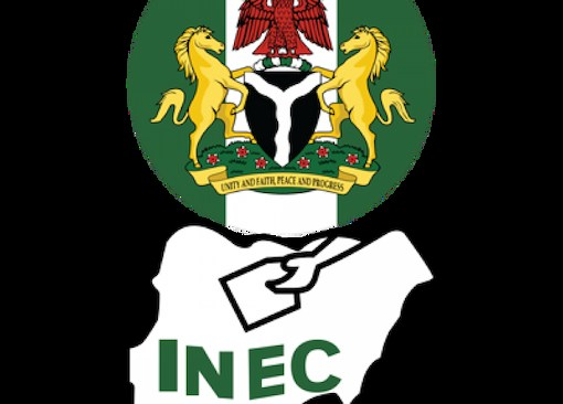 INEC To Determine Transmission Of Election Results