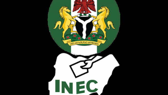 Yakubu Condemns Attack At INEC Offices