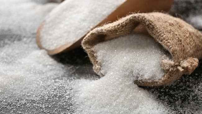 CBN Lists Three Companies Licensed To Import Sugar