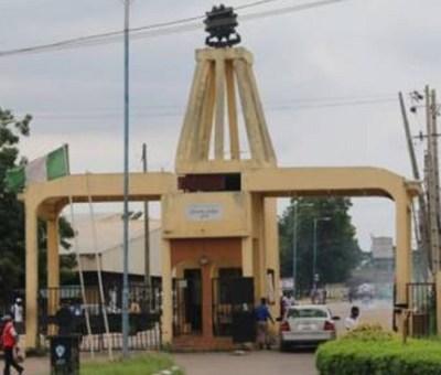 Polytechnic Ibadan's Academic Staff Shun ASUP Strike