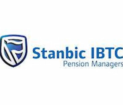 Stanbic IBTC Hosts 2021 Employer Forum For Public, Private Employers