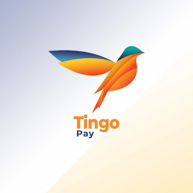 Disclaimer: Re: 'Tingo Announces New Payments System'