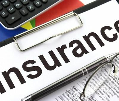 Insurance Builds National Wealth - CIIN President