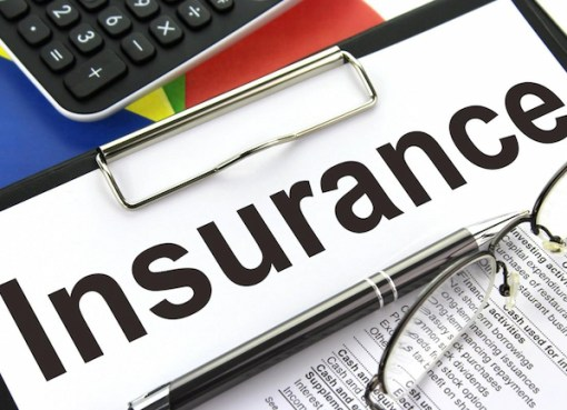 Global Insurance To See 10% Increase - Report