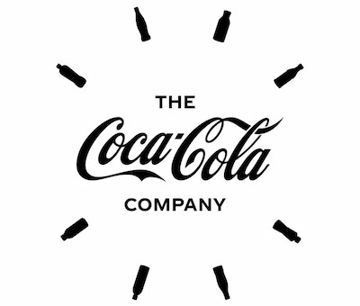 Coca-Cola Company, Coca-Cola Beverages Africa Announce Plans For Initial Public Offering For Bottler