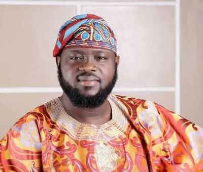 Abidemi Rufai's $350,000, His Arrest, Nigerians React