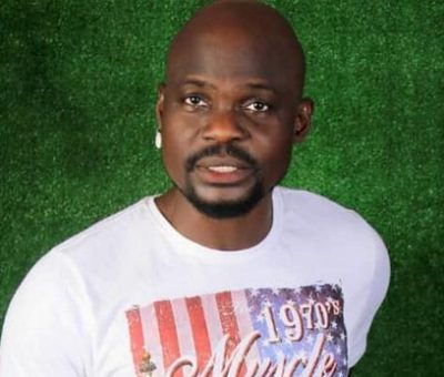 Baba Ijesha May Receive Life Imprisonment Sentenced