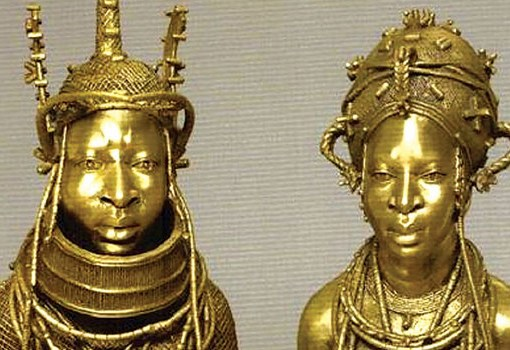 7,000 Stolen Artefacts To Arrive Nigeria By October - Ministry
