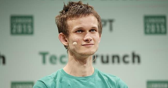 Cryptocurrency: Ethereum Creates Youngest Crypto Billionaire