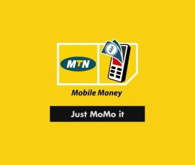 MTN's MoMo Firm Strikes Payment Deal With Betway, Others