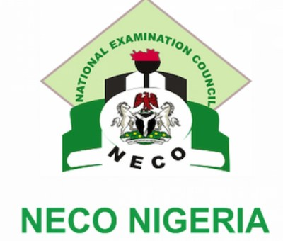 2021 SSCE Registration Will Not Be Extended - NECO
