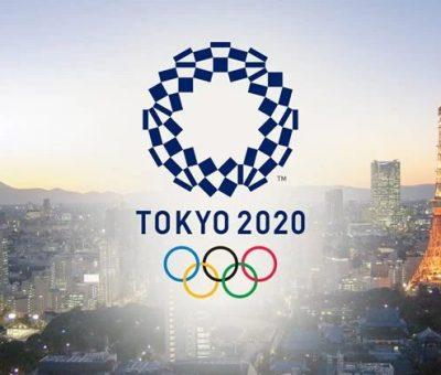 Tokyo Olympics: Nigeria Promises Gold Medalists $15,000 Cash Reward