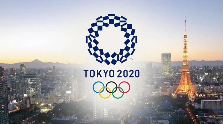 Japan Unveils Vaccination Centres Ahead Of Olympics