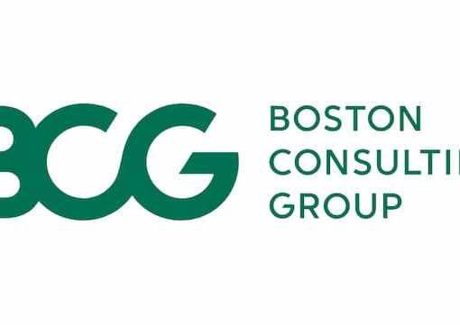 Asset Management Industry Emerged Strong From COVID-19 Pandemic, Crossing $100tr Threshold – BCG Report