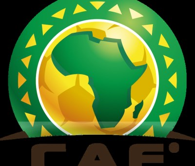 CAF's Own Goal: Pairing Nigeria, Ghana In AWCON Qualifiers Is A Disgrace