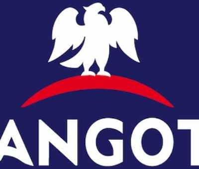 Dangote Gets Tax Credit Of N309.9bn For Road Construction