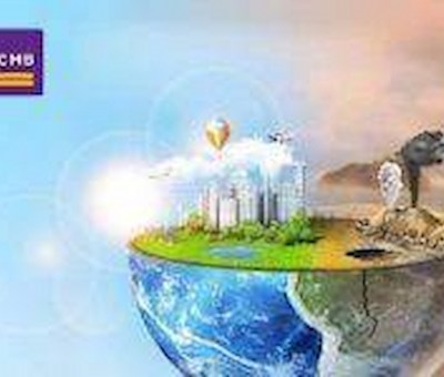 World Environment Day: FCMB Restates Commitment To Environmental Sustainability