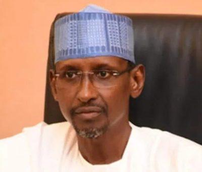 FCT Approves Resumption Of FCT N1trn Land Swap Programme
