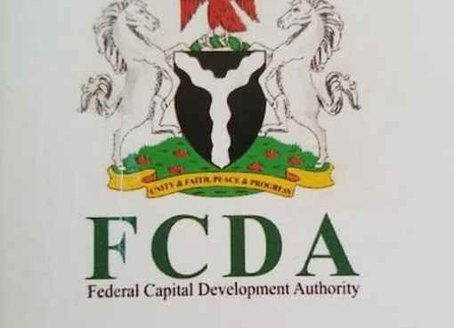 FCT: FEC Approves Continuation Of Land Swap Initiative
