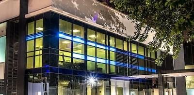 Nova Merchant Bank's N10bn Bond Admitted By NGX