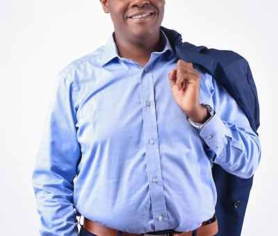 'I Thought I Knew PR Till I Came To Mediacraft - Seun Igbalode