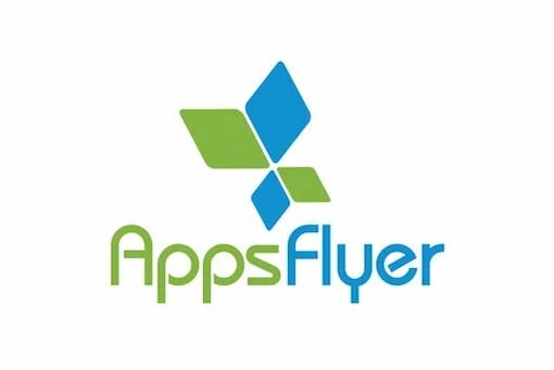 Fintech App Installs Record 160% Surge In Nigeria