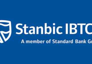 Stanbic IBTC Offers Pragmatic Loan Solutions To SMEs