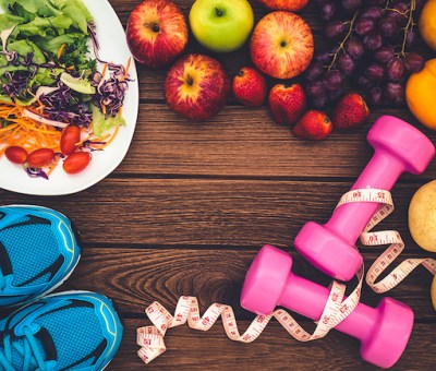 7 Easy Ways To Lose Weight