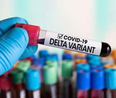 The Nigerian Minister of Health, Osagie Ehanire, says the Delta variant of COVID-19 virus is spreading rapidly among unvaccinated populations in the country.