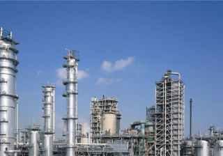 NNPC Subsidiary NETCO Posts N3.37bn Profit