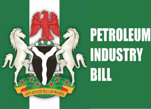 The Petroleum Industry Bill (PIB) being deliberated on at the National Assembly will likely not increase the revenue of the government, according to a report by the Economist Intelligence Unit (EIU).