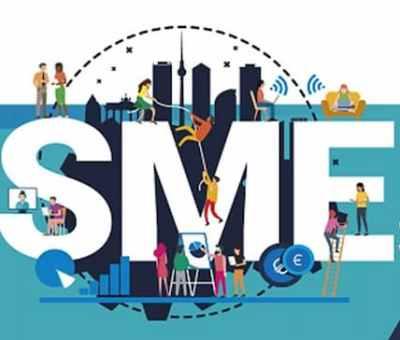 COVID-19: Sub-Saharan African SMEs Showcase Steady Revenue Increase